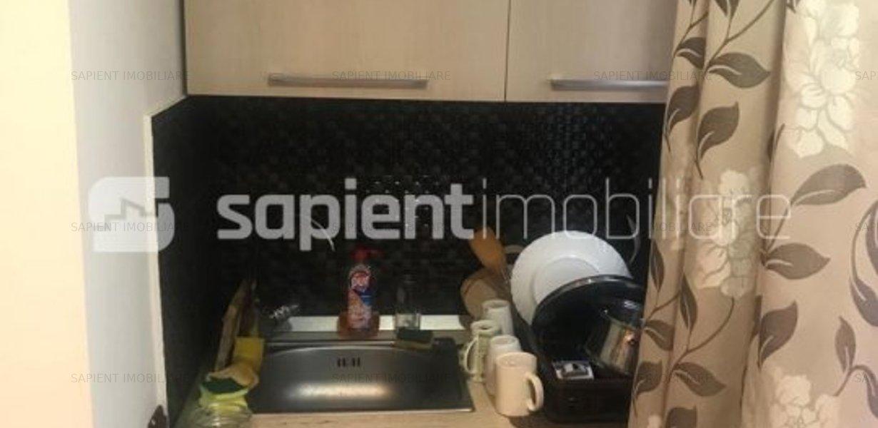 Sapient/Apartament 3 camere zona Rogerius - imaginea 7