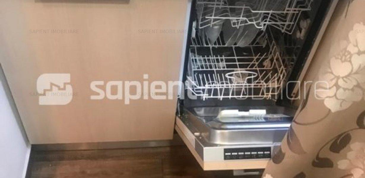 Sapient/Apartament 3 camere zona Rogerius - imaginea 14