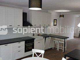Apartament de închiriat 3 camere în Oradea, Ultracentral