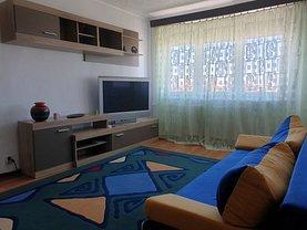Apartament de închiriat 2 camere în Oradea, Nufarul