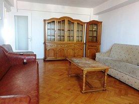 Apartament de închiriat 4 camere, în Oradea, zona Cantemir
