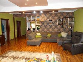 Casa de vânzare 4 camere, în Oradea, zona Nord-Est
