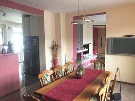 Casa de vânzare 5 camere, în Oradea, zona Garii