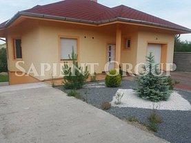 Casa de vânzare 3 camere, în Saldabagiu de Munte