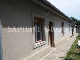 Casa 4 camere în Oradea, Valenta