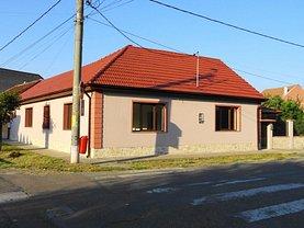 Casa 3 camere în Oradea, Iosia