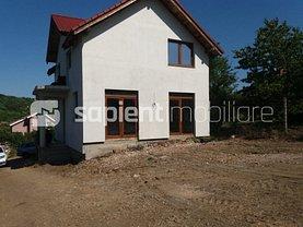 Casa de vânzare 3 camere, în Oradea, zona Podgoria