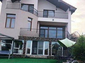 Casa 5 camere în Oradea, Central