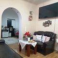 Casa de vânzare 3 camere, în Oradea, zona Calea Clujului