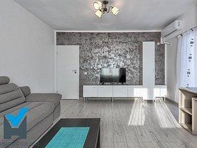 Apartament de închiriat 2 camere, în Bucuresti, zona Vacaresti
