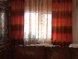 Apartament de vânzare 2 camere, în Bucureşti, zona Fizicienilor