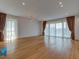 Apartament de închiriat 4 camere, în Bucureşti, zona Nordului
