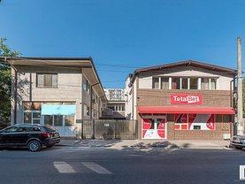 Casa de vânzare 7 camere, în Bucuresti, zona Colentina