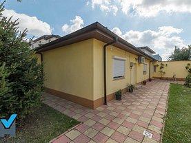 Casa de vânzare 4 camere, în Bucuresti, zona Andronache