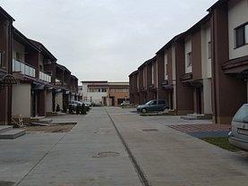 Casa de închiriat 4 camere, în Bucuresti, zona Valea Oltului