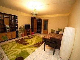Apartament de vânzare 3 camere în Bucuresti, Virtutii