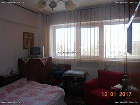 Apartament de vânzare 2 camere, în Bucuresti, zona Kogalniceanu