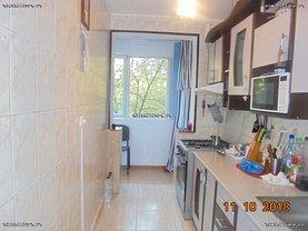 Apartament de vânzare 2 camere în Bucuresti, Crangasi