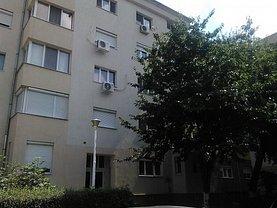 Apartament de vânzare 2 camere în Oradea, Iosia-Nord