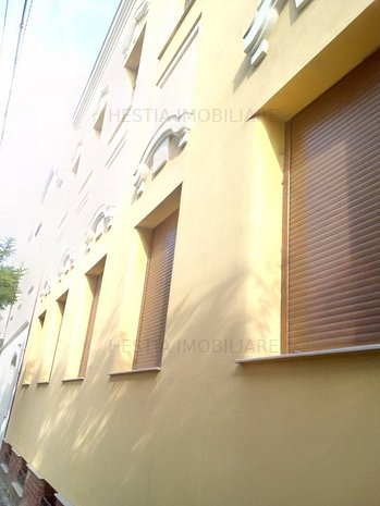 Apartament Ultracentral, modern - imaginea 1