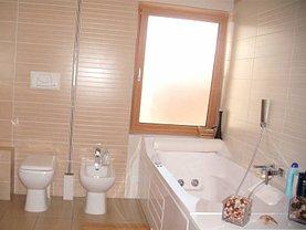 Casa de vânzare 6 camere, în Oradea, zona Exterior Sud