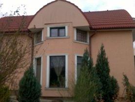 Casa de vânzare 5 camere, în Oradea, zona Episcopia Bihorului