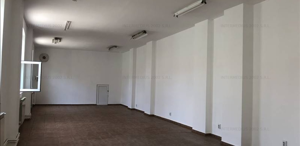 Birou de închiriat - imaginea 2
