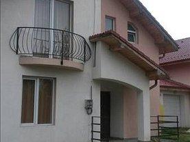 Casa de închiriat 4 camere, în Pitesti, zona Gavana Platou