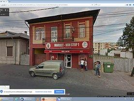 Casa de vânzare 7 camere, în Pitesti, zona Negru Voda