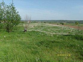 Teren constructii de vânzare, în Mioveni, zona Sud-Est