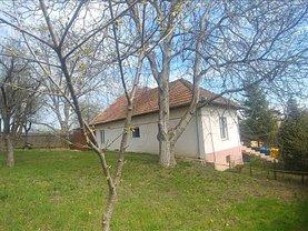 Casa de vânzare 3 camere, în Cluj-Napoca, zona Faget