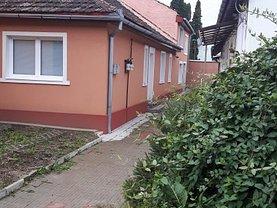 Casa 2 camere în Brasov, Centrul Civic