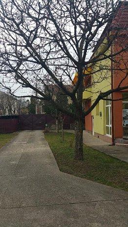 Vila de vanzare in zona Tipografilor! - imaginea 1