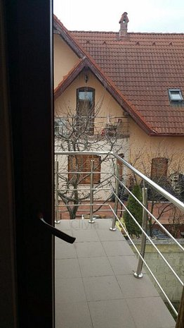 Casa de vanzare in zona Mehala! - imaginea 1