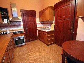 Apartament de vânzare 5 camere, în Timişoara, zona Fabric
