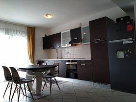 Apartament de vânzare sau de închiriat 2 camere, în Timişoara, zona Torontalului