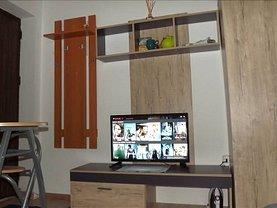 Apartament de vânzare sau de închiriat 4 camere, în Timişoara, zona Bălcescu