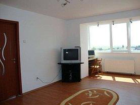 Apartament de vânzare 2 camere în Sfantu Gheorghe, Central