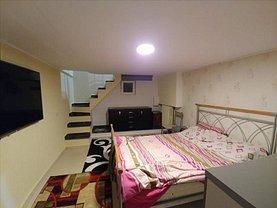 Apartament de vânzare 2 camere, în Braşov, zona Centrul Civic