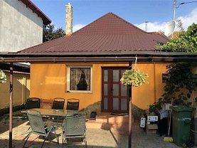 Casa de închiriat 5 camere, în Braşov, zona Nouă