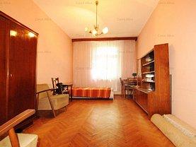 Apartament de închiriat 3 camere în Iasi, Copou