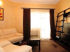 Apartament de închiriat 2 camere, în Iasi, zona Copou