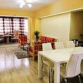 Apartament de închiriat 4 camere, în Iaşi, zona Central