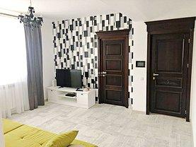 Apartament de închiriat 2 camere, în Iasi, zona Moara de Vant