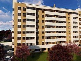 Apartament de vânzare 3 camere, în Iasi, zona Copou