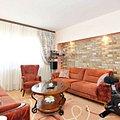 Apartament de vânzare 4 camere, în Iaşi, zona Păcurari