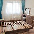 Apartament de vânzare 2 camere, în Iaşi, zona Bucium