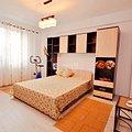 Apartament de închiriat 2 camere, în Valea Lupului