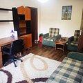 Apartament de închiriat 2 camere, în Iaşi, zona Central