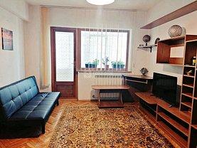 Apartament de închiriat 2 camere, în Iaşi, zona Târgu Cucu